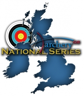 Archery GB National Series