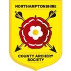 Northamptonshire County Archery Society