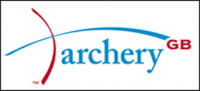 ArcheryGB Logo