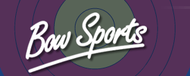 Bow Sports