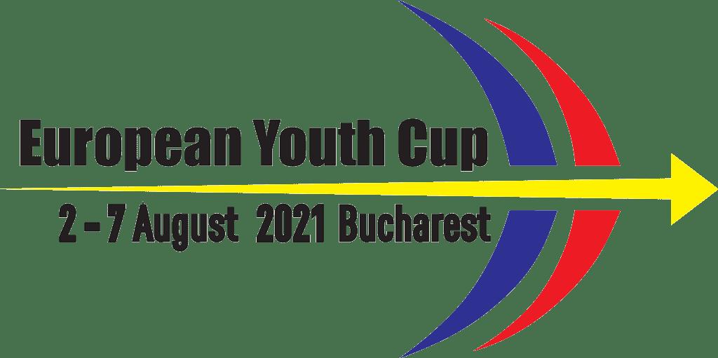 eyc_logo_2021_1024x511